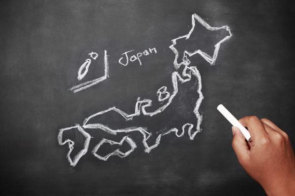 ランキング,自治体,ブランド,地方,市区町村,北海道,観光