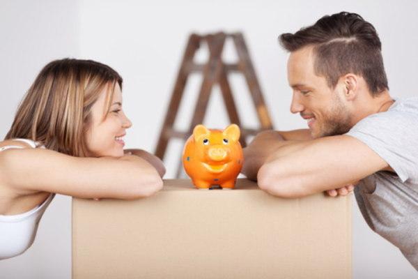資産運用, リタイア, 成功例