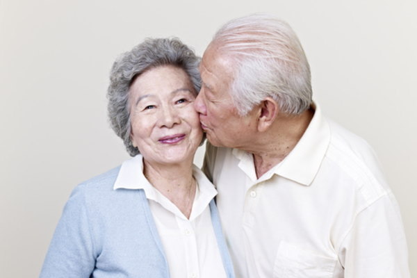 高齢化,ランキング