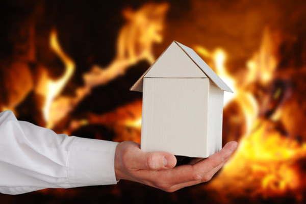 保険,火災保険,保険見直し