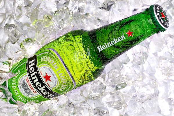 大富豪,飲料,飲食,ビール,事業承継