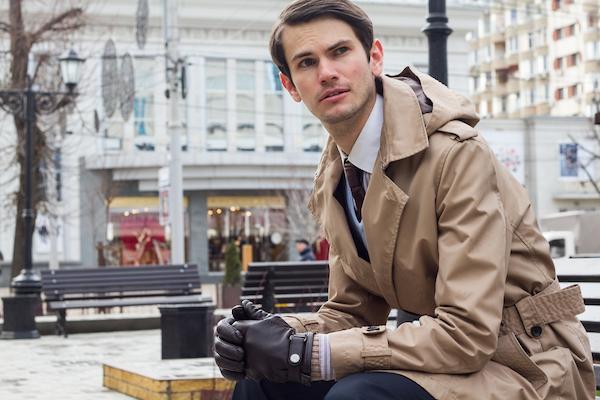 スーツ,コート