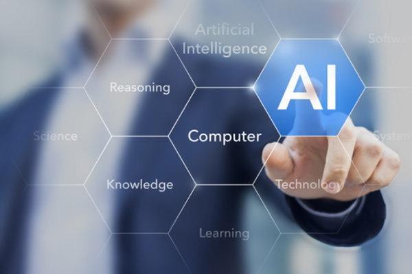 保険,AI/人工知能