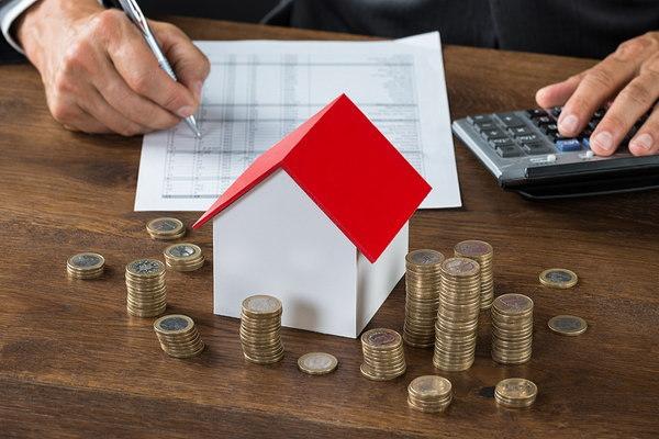 不動産投資,節税,減価償却