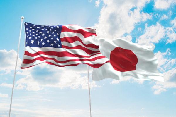 日米貿易,裁判,特許侵害