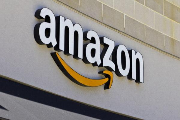 Amazon,価格競争,ホールフーズ