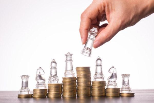 確定拠出年金, DC, 企業型DC, イデコ, iDeCo, 年金カット法案, 年金制度改革法案