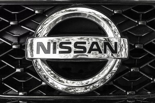 自動車,日産,VW,排ガス不正,転職,ライバル企業