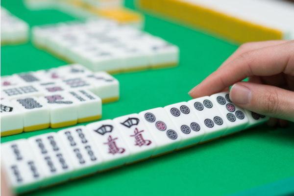 ギャンブル,公務員,賭博,カジノ