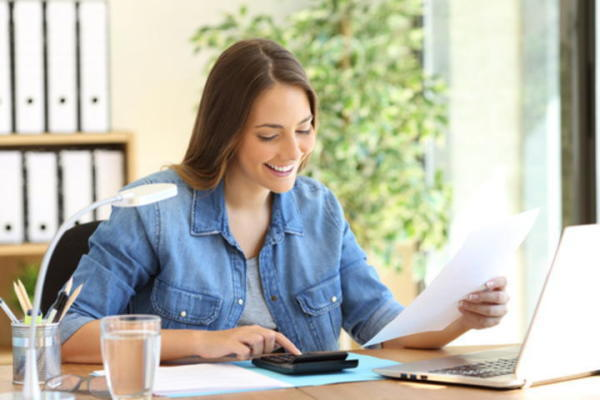 税金, 年収, 所得税, 確定申告, 年末調整, 累進課税