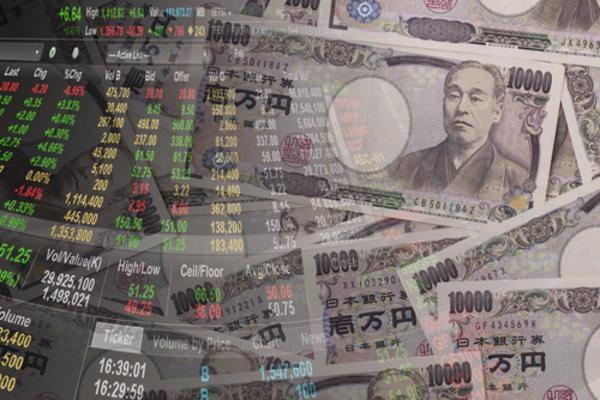 伊藤嘉洋,株式相場見通し,日経平均,2万円大台