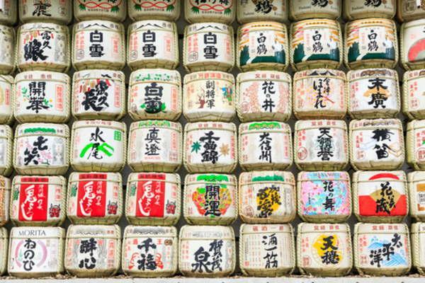 クールジャパン,輸出,インバウンド,日本酒