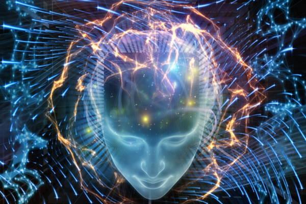AI,人工知能,コグニティブ,IBM