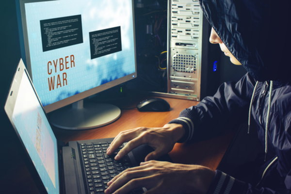 セキュリティ,ウイルス,マイクロソフト