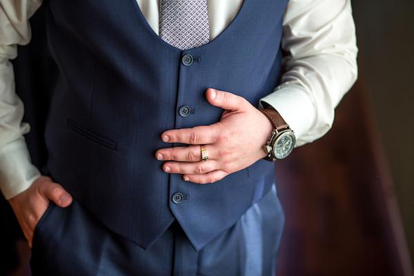 スーツ,ベスト