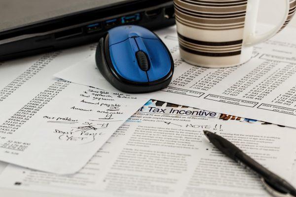 学資保険,年末調整,控除,税金