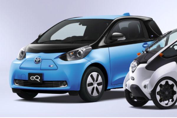 EV,環境問題,電気自動車,テスラ