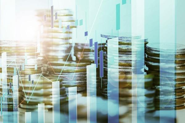 外貨預金を始める上で大事な「金利」 金利動向はどうやって何を見ればいい?