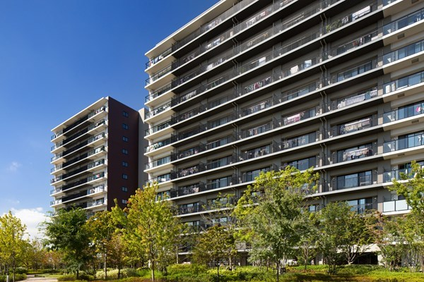 マンション投資,投資先,東京23区