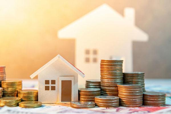 家賃収入,複利,効果