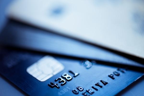 クレジットカード,税金納付,メリット