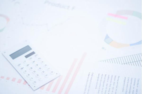 他業界での市場価値が分かる 営業力診断 ~あなたの営業力は他業界でも通用するか~