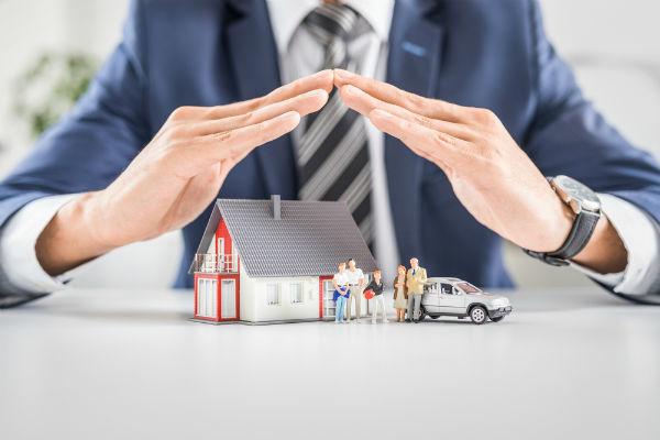 住宅ローン,団信,とは,種類,保障内容,料金,解決策