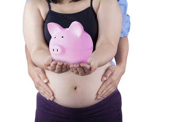 確定申告,医療費,控除,出産,育児