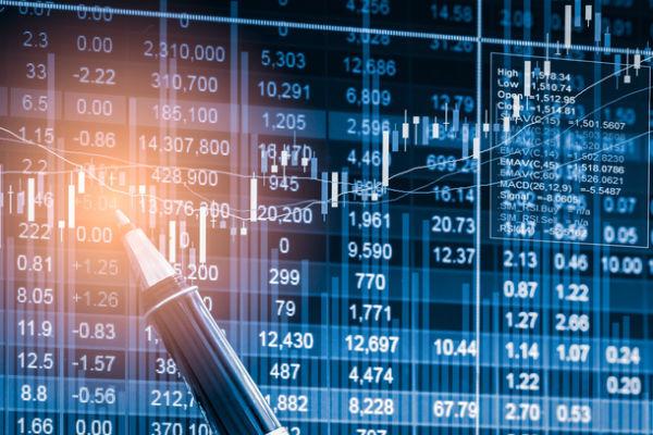 株価ランキング