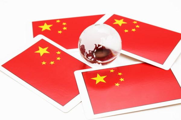 中国経済の現状