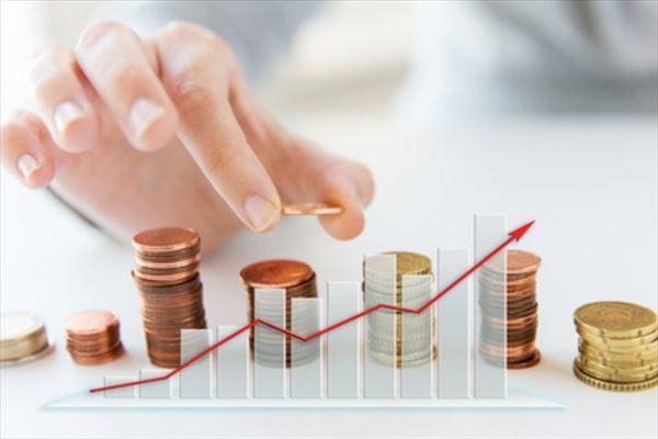 お金, 増やす, 投資, 不動産, 投資信託, ETF, NISA, つみたてニーサ, 積立