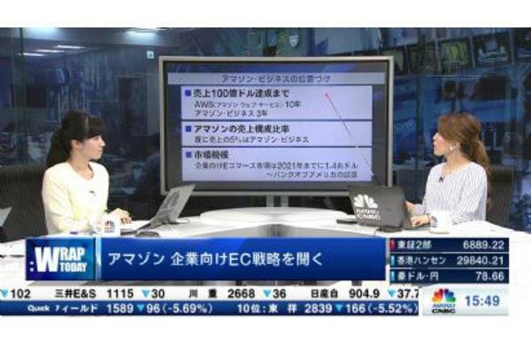 【2019/04/24】深読み・先読み