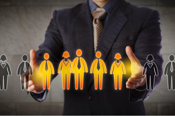経験者,事業承継,サポート