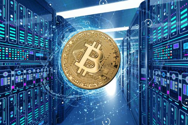 ビットコイン, BTC, 取引所