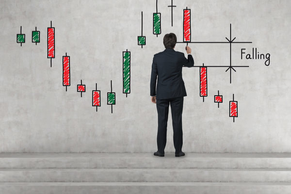 日経平均.マネックス証券,広木隆,大和証券,木野内栄治