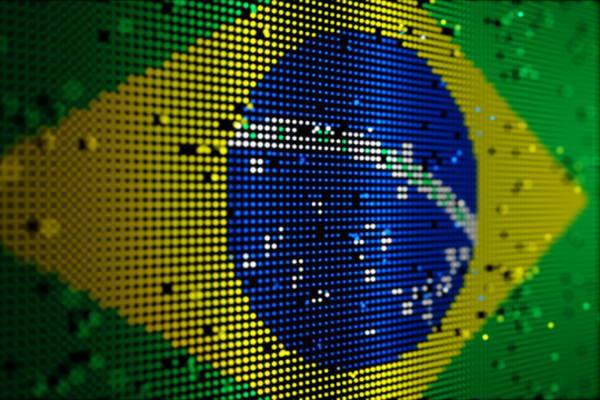ブラジル経済,見通し