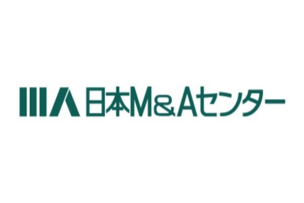 日本M&Aセンター、インドネシア駐在員事務所開設を発表