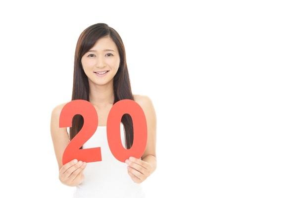 株主優待,3月