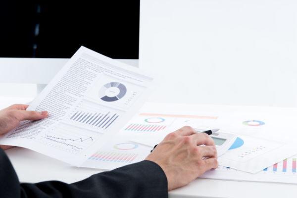 【金融パーソン限定】他業界での市場価値が分かる 営業力診断(PR)