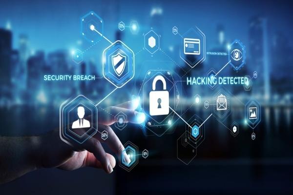 サイバーセキュリティ,基本