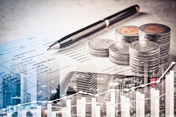 証券口座,種類,税金