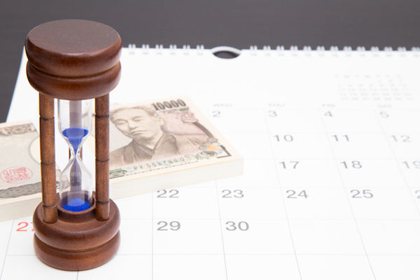 融資実務,稟議書,セールストーク