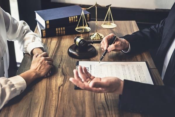 自筆証書遺言,作成方法,相続法の改正