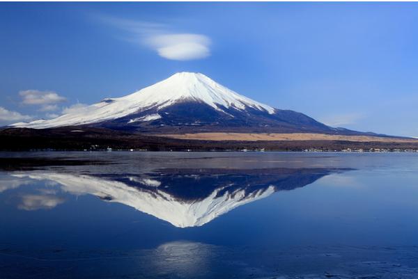 _p富士山