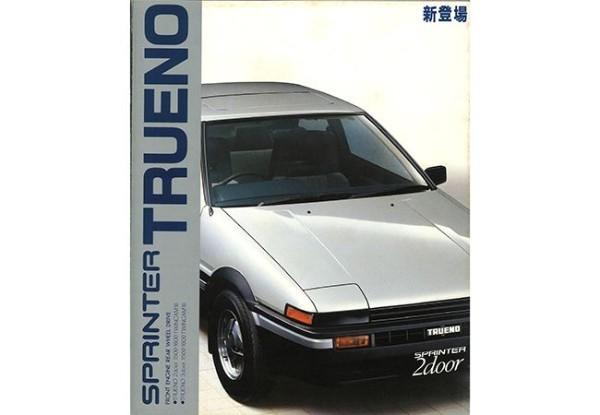 まだまだ新鮮、魅力的! トヨタGR86+BRZ詳細解剖