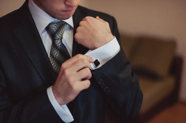 スーツ,シャツ