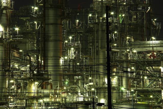 良いことばかりではない原油安…忍びよる円安の悪影響!