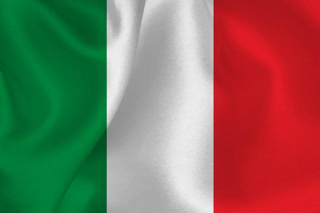 イタリア,総選挙