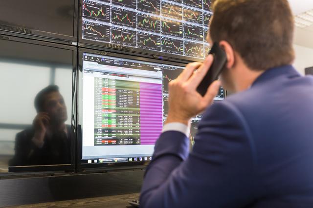 株式相場見通し,日経平均,底値固め