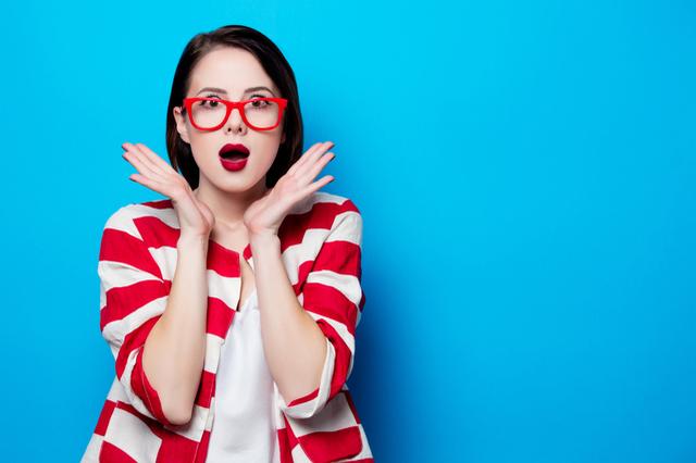 (写真=Masson/Shutterstock.com)